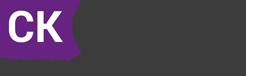 Логотип компании СК Свобода