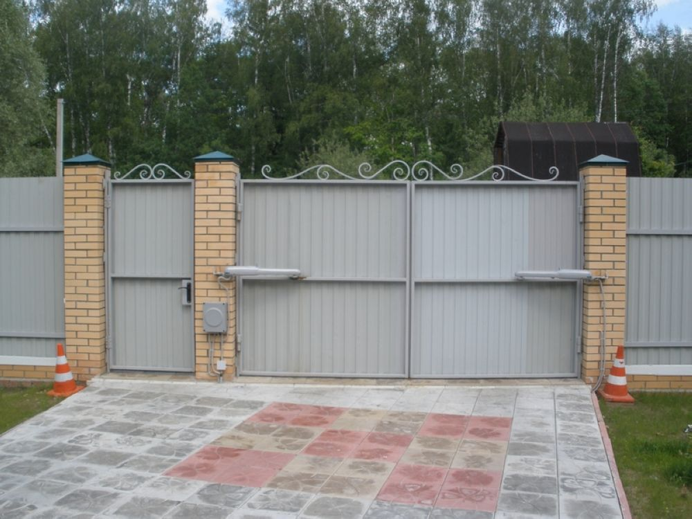 vorota-rasp-prof-004